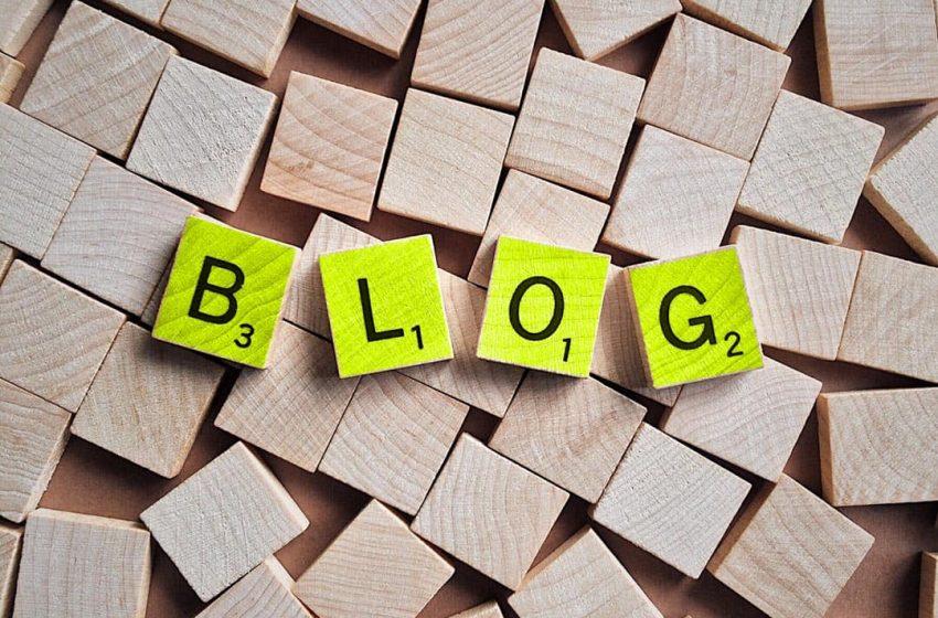 Todo lo que debes sabes antes de comenzar un blog