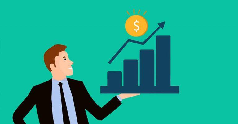 4 Errores básicos que estás haciendo con tu dinero y cómo resolverlos