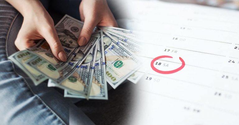 Cómo Generé $1,000 en dos semanas a través de internet sin invertir dinero