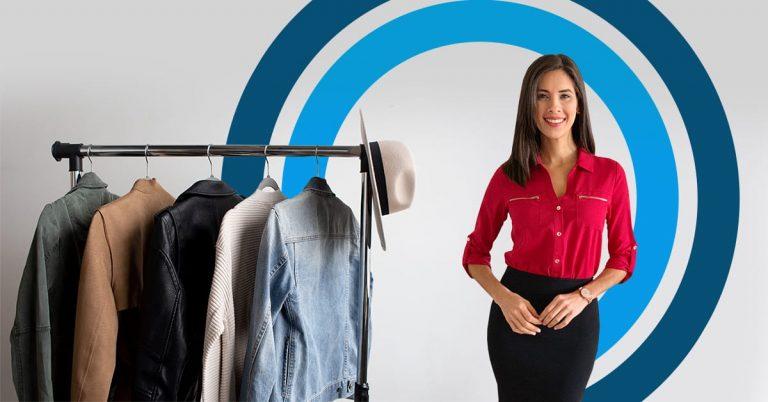 Cómo se visten los emprendedores – Reglas Básicas de Vestimenta