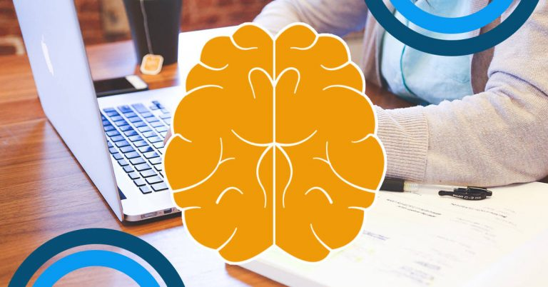 Emprendimiento Emocional – La Ciencia de la Psicología en el Emprender