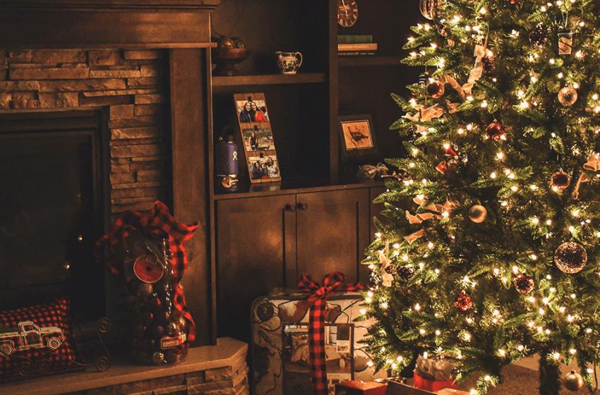 Qué Regalarle a un Emprendedor estas Navidades