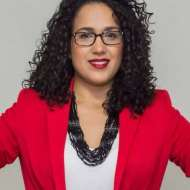 Meralis Morales